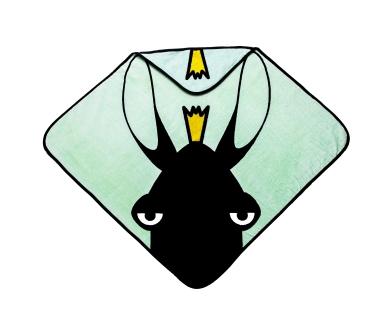 Elgen_grønn
